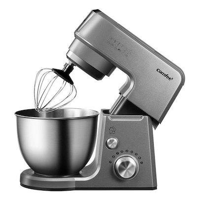 Comfee Stand Mixer