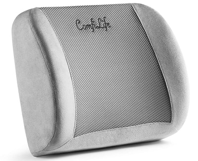 ComfiLife Lumbar Support Pillow