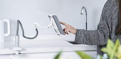 Lamicall Gooseneck Tablet Holder