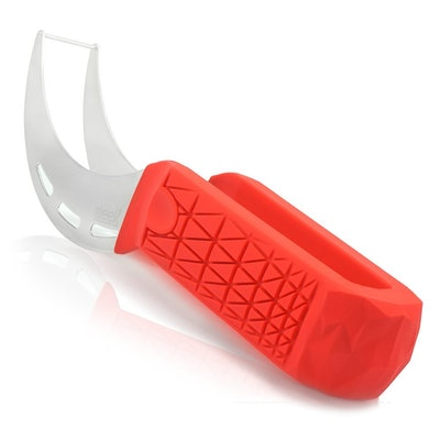 Watermelon Slicer And Tong by Sleeké