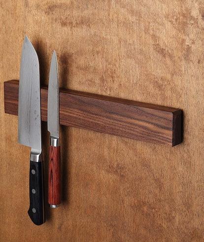 Kurouto Kitchenware Magnetic Knife Holder