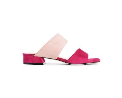 M.Gemi The Parola Sandal