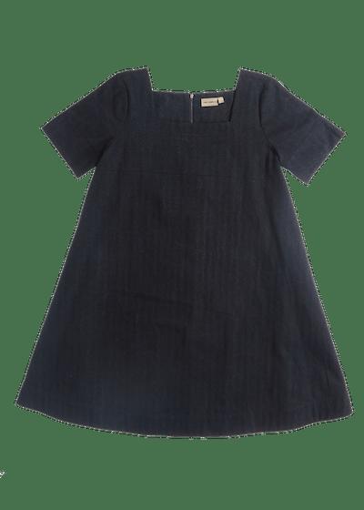 Bella Swing Dress