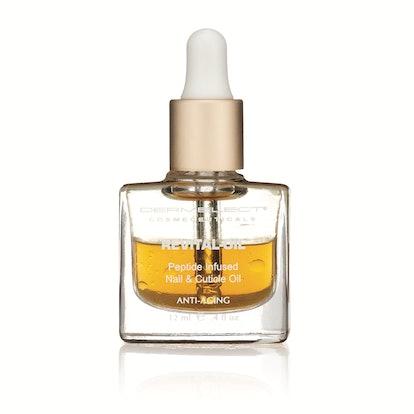 Revital-Oil Nail & Cuticle Treatment