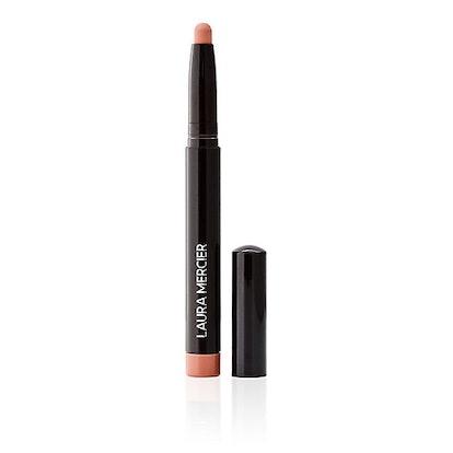 Velour Extreme Matte Lipstick Mediterranean Escape, Seaside