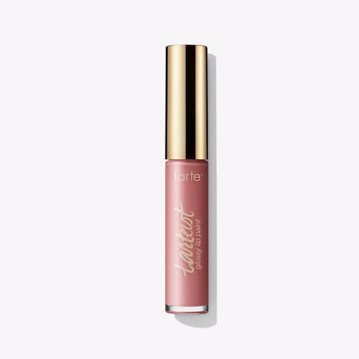 Tarte Glossy Lip Paint