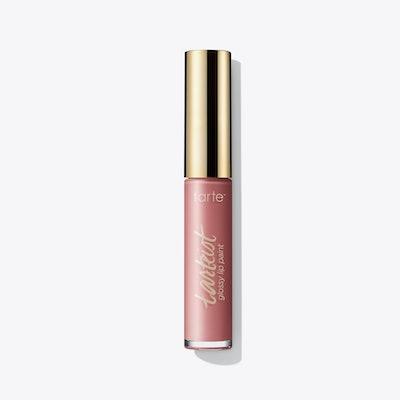 Tarteist Glossy Lip Paint In Goals