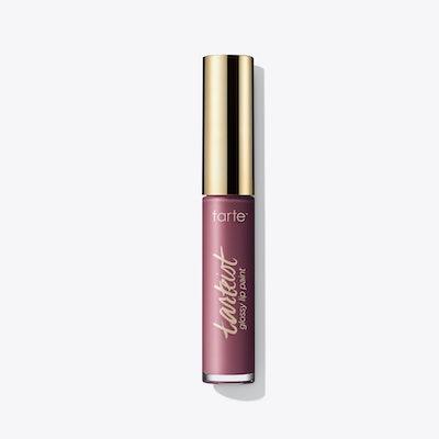 Tarteist Glossy Lip Paint In Slay