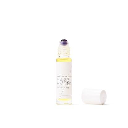 Amethyst Cuticle Oil