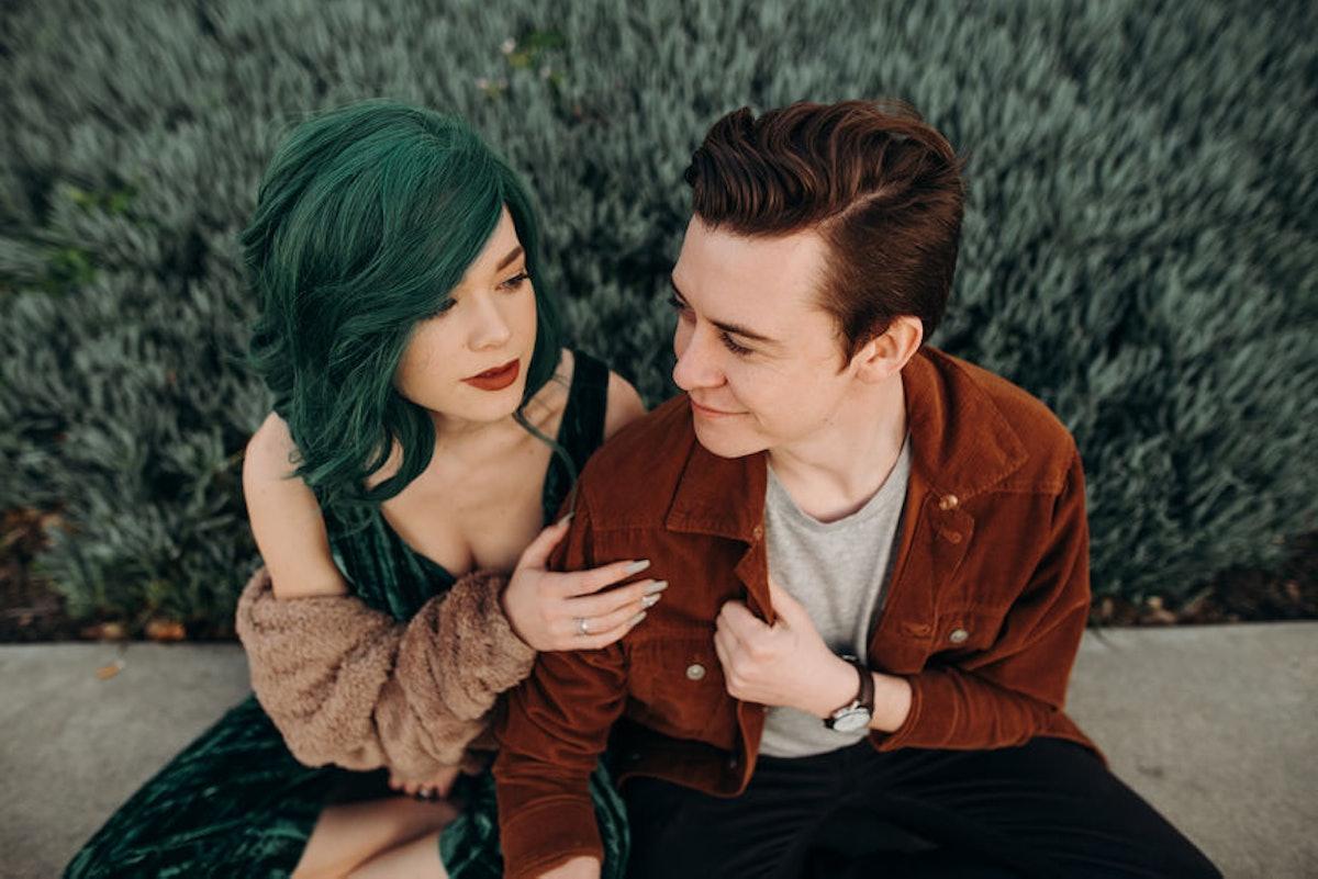 cum să faci un bun profil de dating online