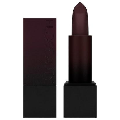 Power Bullet Matte Lipstick in Masquerade