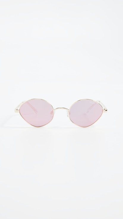 Wild Night Sunglasses