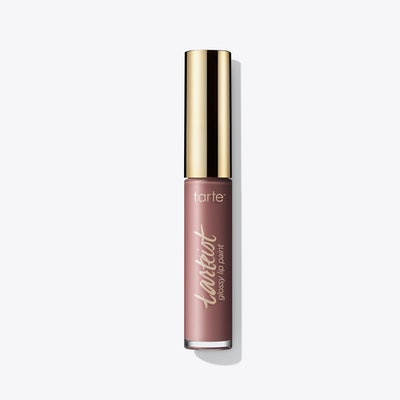 Tarteist Glossy Lip Paint In Snap