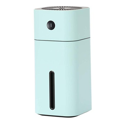 Portable USB Humidifier