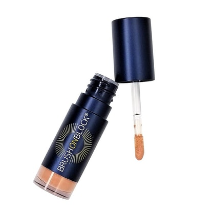Protective Lip Oil
