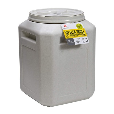 Vittles Vault Stackable Container
