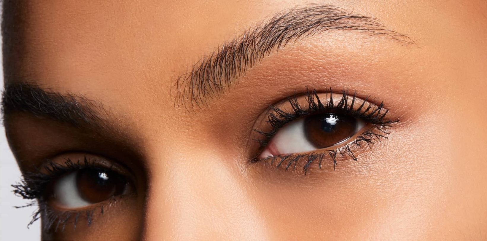 0c59a86d615 MAC Cosmetics' Perm Me Up Lash Mascara Is Here To Give You The Perfect  Long-Lasting Curl