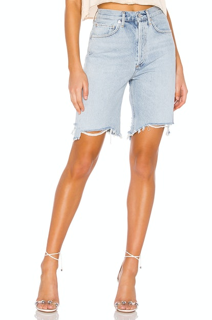'90s Shorts