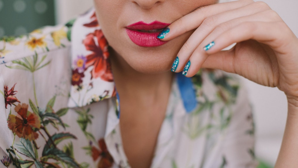 These Summer 2019 Lipstick Trends Will Make Sure Your Lips Get ALL