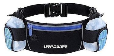 URPOWER Running Belt
