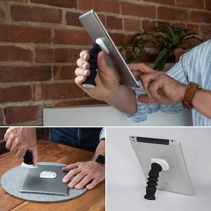 ComfortHandle iPad Handle