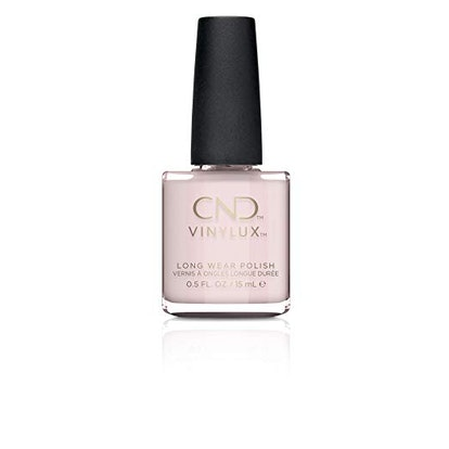 Vinylux Weekly Nail Polish in Romantique