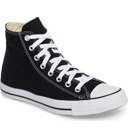Chuck Taylor High Top Sneaker