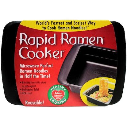 Rapid Brands Rapid Ramen Cooker