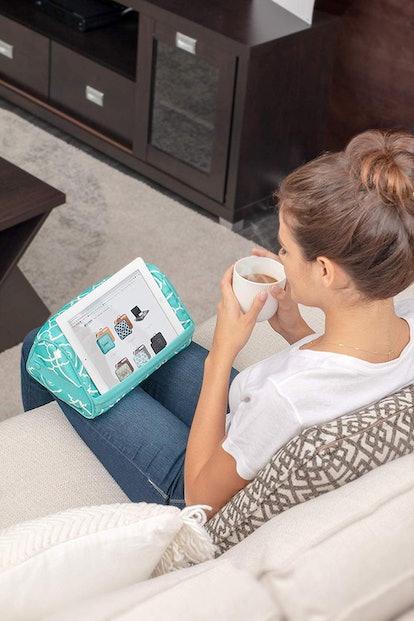 Lap Desk Tablet Pillow