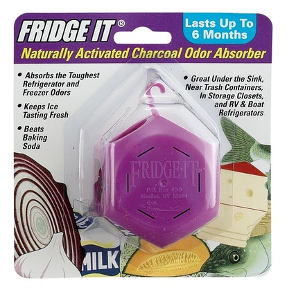 Innofresh Fridge Odor Absorber