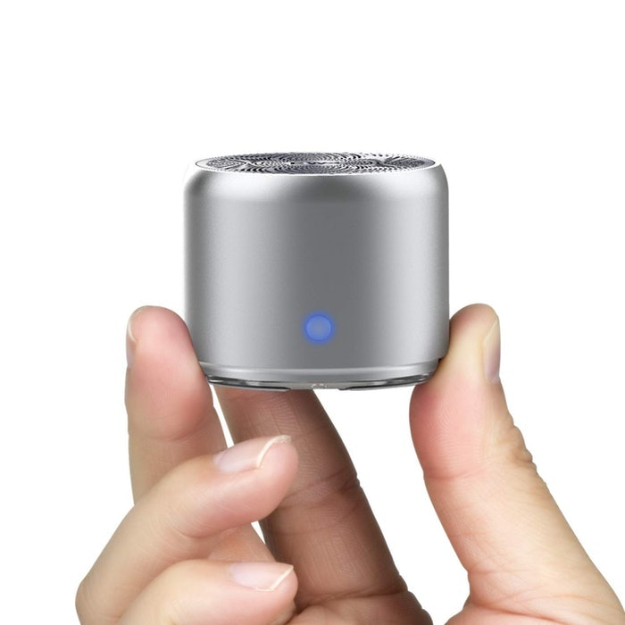 68 Shockingly Useful Gadgets Under $20 On Amazon