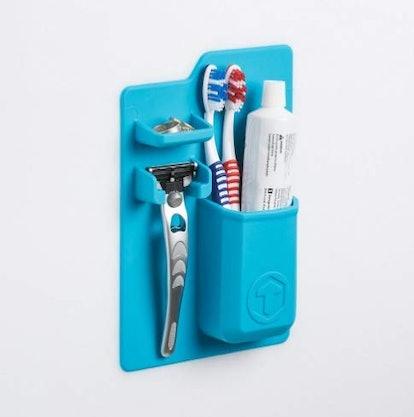 Tooletries Waterproof Toothbrush Holder