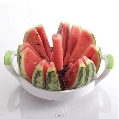 HENMON Watermelon Slicer