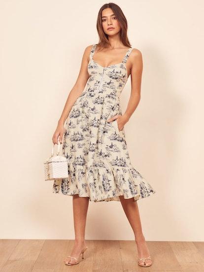 Dolci Dress