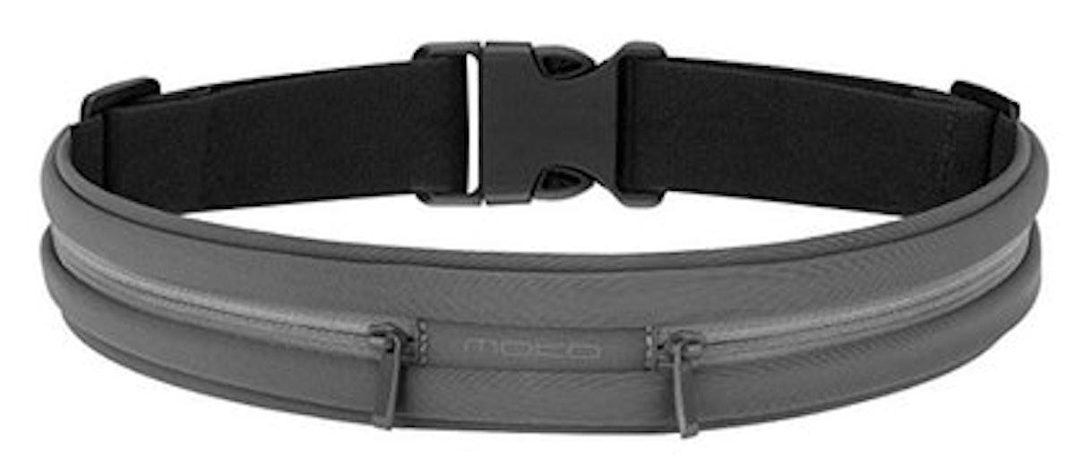 MoKo Sports Running Belt
