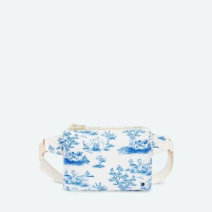Webster Bag