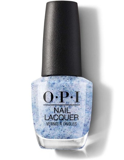 Nail Lacquer in Butterfly Me To The Moon