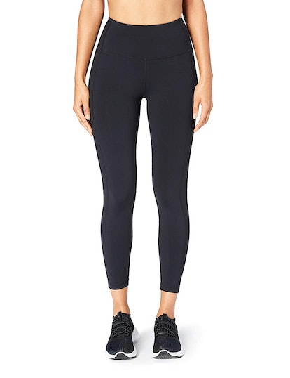 Core 10 Build Your Own Onstride Leggings