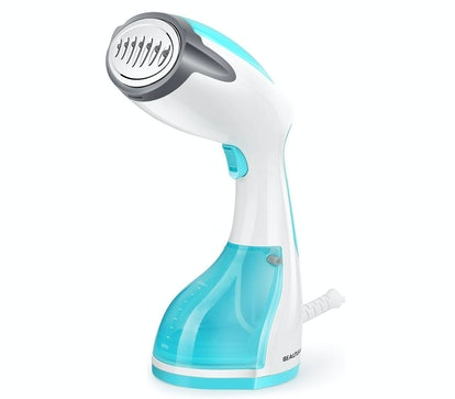 Beautural Portable Steamer