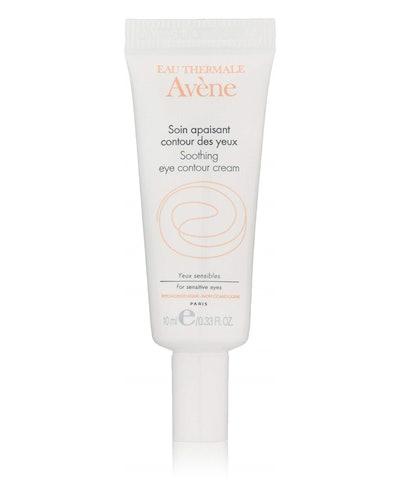 Eau Thermale Avene Soothing Eye Cream