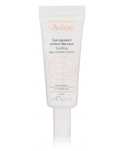 Eau Thermale Avene Soothing Eye Cream
