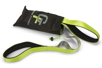 Gradient Fitness Stretching Strap