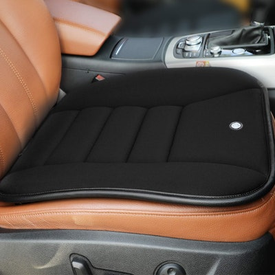 Domic Car Seat Cushion Pad
