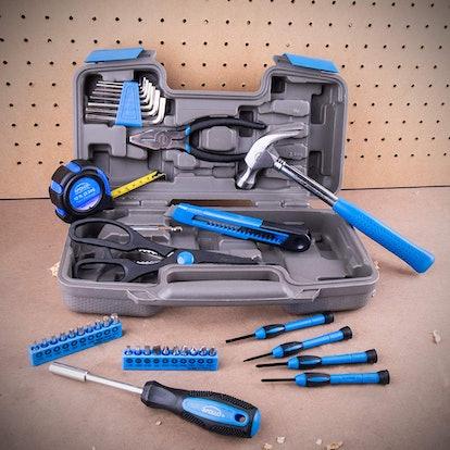 Apollo Precision Tools Set