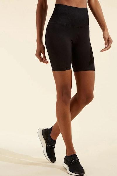 Avocado Universal Biker Shorts