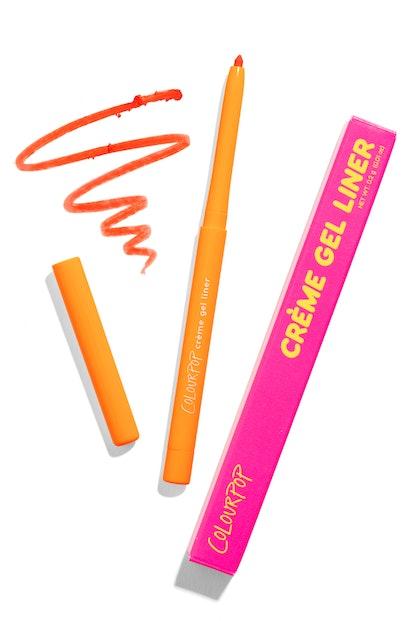 """Neon Creme Gel Liner in """"Untz"""""""