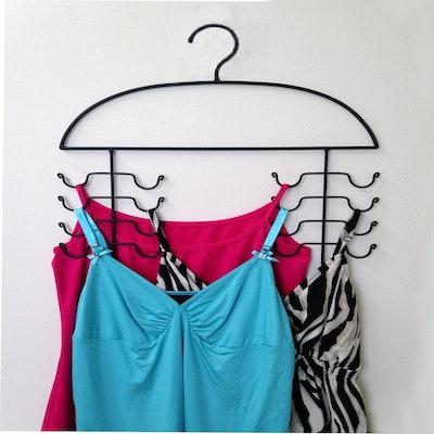 Closet Organizer Hangers (3 Hangers)