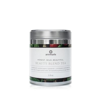 Beauty Blend Tea