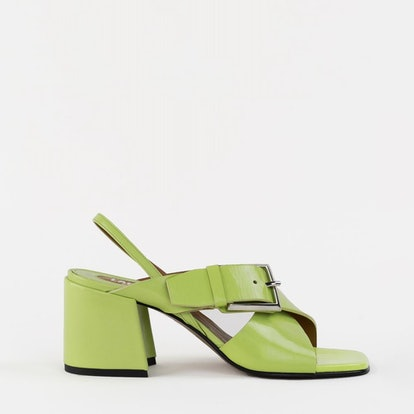 Chan Lime Patent