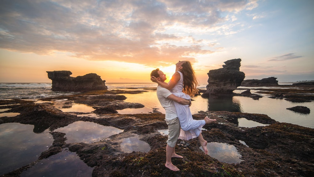 37 Cute Sunset Captions For Couples Because You Ll Always Be Chasing The Sun